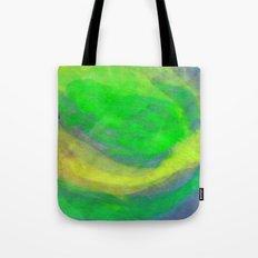 I Don't Mind Tote Bag