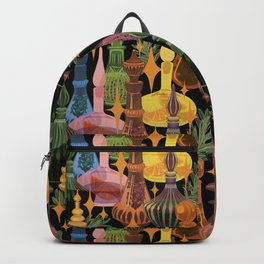 Potion closet spice Backpack
