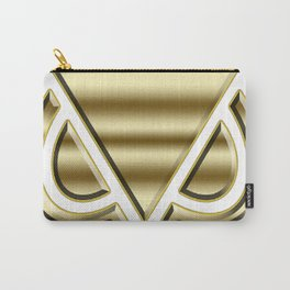 vanossgaming Carry-All Pouch