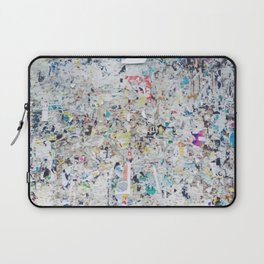 Old posters Laptop Sleeve