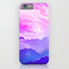 Bi Pride iPhone 6s Slim Case