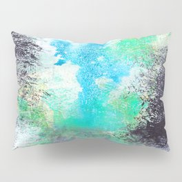 MYSTIC NIGHTS Pillow Sham