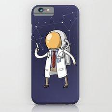 Dr. Spaceman Slim Case iPhone 6s
