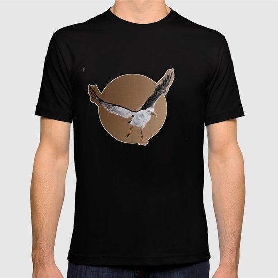 Laridae T-shirt