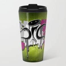 sic Travel Mug