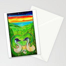 Nene <3 Stationery Cards
