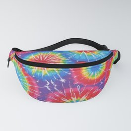All Art Is Erotic Fanny Pack