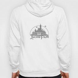 DisneyFilm logo Hoody