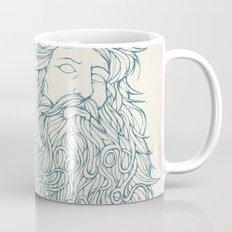 Zeus Mug