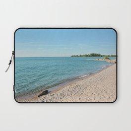 AFE Kew-Balmy Beach 8 Laptop Sleeve