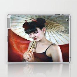 Konichiwa Laptop & iPad Skin