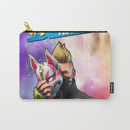 Victory royale season 5 Carry-All Pouch