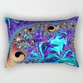 Sophistication Rectangular Pillow