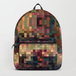 Tragamon Backpack