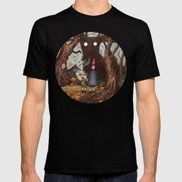 Near Death T-shirt