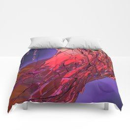 EVERYTHING YOU HOPED FOR Comforters