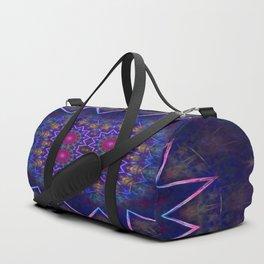 Last Believer Duffle Bag