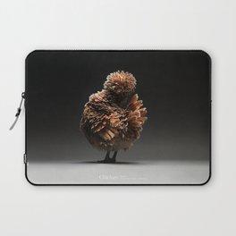 Chic!ken - Padovana Laptop Sleeve