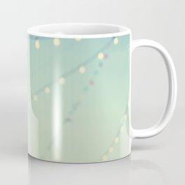 magical summer nights Coffee Mug