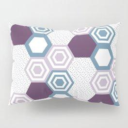 tgp8 Pillow Sham