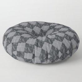 Lepidoptera Floor Pillow