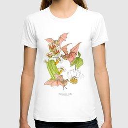 Agave Bats T-shirt