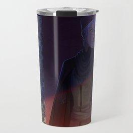 Protectors/shiro Travel Mug