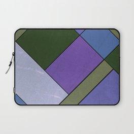 Bradford Laptop Sleeve