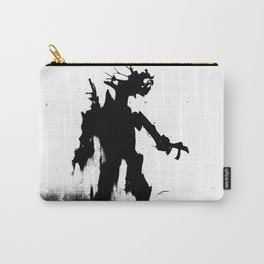 Screaming Ent Carry-All Pouch