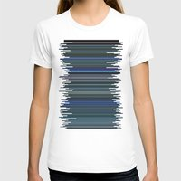 avatar T-shirts featuring Avatar by rob art | simple