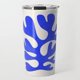 Electrik: Matisse Color Series III | Mid-Century Edition Travel Mug