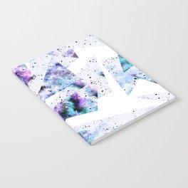 _SLICES Notebook