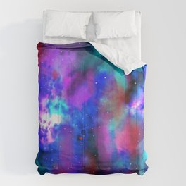 Virgo Comforters