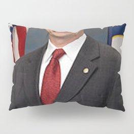Rand Paul Pillow Sham