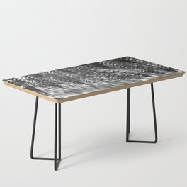Delicate Release Coffee Table