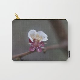 Flower PW 03 Carry-All Pouch