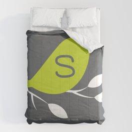 Steffi Comforters