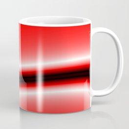 Boarders Coffee Mug