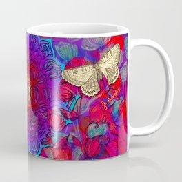 Feel it still Coffee Mug