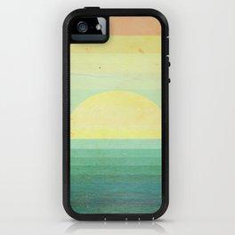 Any Ocean  iPhone Case