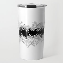 Where are the stagnant waters 3 Travel Mug