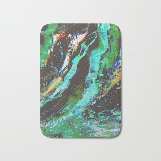 Amplify Bath Mat