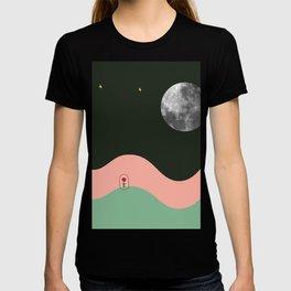 My Rose T-shirt