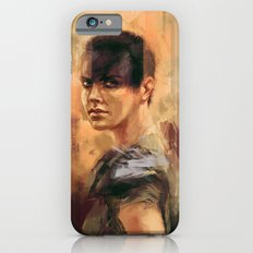Furiosa iPhone 6 Slim Case