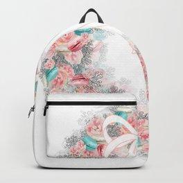 Gift Backpack