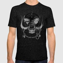 Motörhead - Lemmy T-shirt
