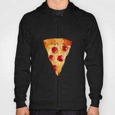 Pizza Hoody