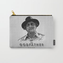 The Godfather - Part One Carry-All Pouch