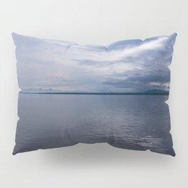 Calm Pillow Sham
