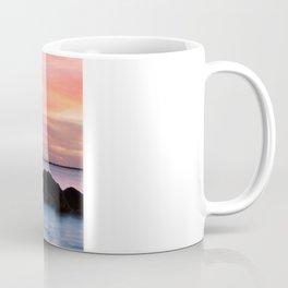 Natural Watercolors Coffee Mug
